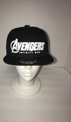 243b84c11bb Avengers infinity war snapback hat bk caps. Avengers Infinity War snapback  Hat BK Caps.  25.00. Friday the 13th jason vorhees ...