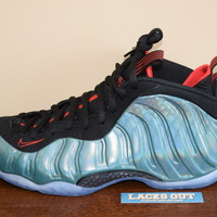 59b99a56aa0 Nike Foamposite One