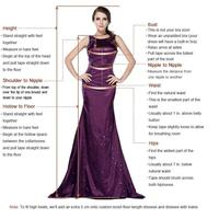 93c585cfcfe ... Fabulous A Line V Neck Long Sleeves Champagne Short Homecoming Dress  with Lace Appliques - Thumbnail ...