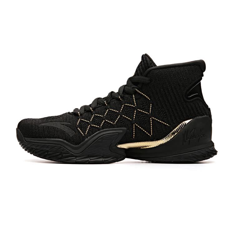 c947afd157e ANTA Klay Thompson KT3 The Finals Away · FAMUJI SNEAKER · Online ...