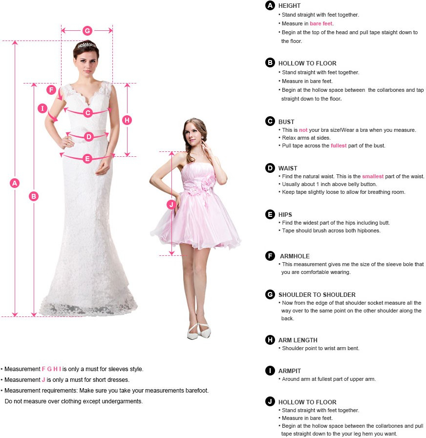 64b8baa7a6 White Mermaid Prom Dress Halter Sexy Deep V-Neck Open Back Sequins ...
