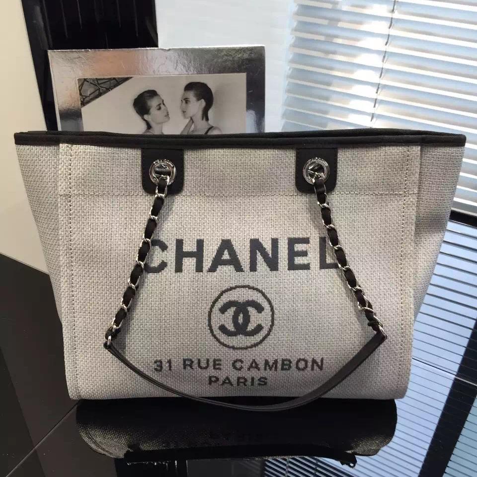 6d0ccab4da5a Chanel Handbag on Storenvy