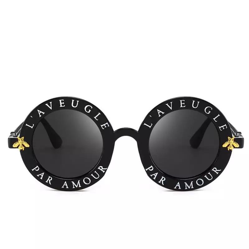 1e4cec4a776 L  Aveugle Par Amour Sunglasses on Storenvy