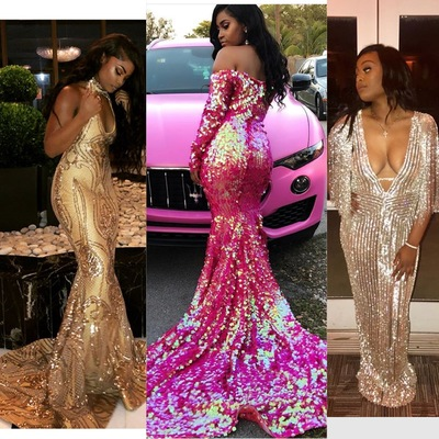 af0200cbeff1 CATSUITS/BODYSUITS · KENNEDI KOUTURE · Online Store Powered by Storenvy