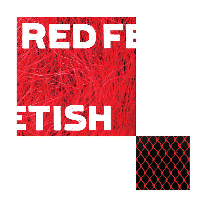 Fetish band Original