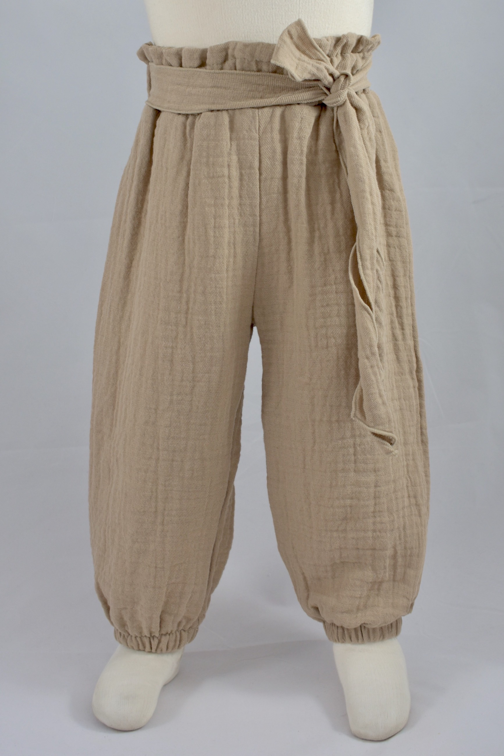 Samurai Pants Sold By Moon Fries Apparel On Storenvy