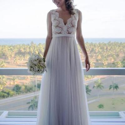 005bf3a554 Wedding dresses · Wedding store · Online Store Powered by Storenvy