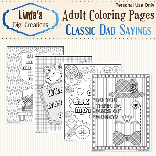 coloring pages : Adult Coloring Pages Sayings Beautiful Free ... | 600x600