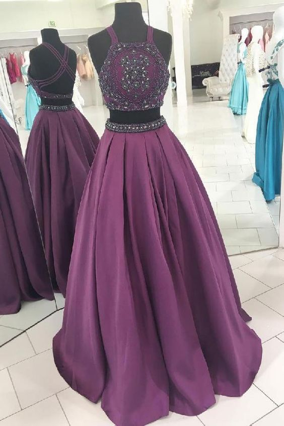 f00cad8cb0 Discount Light Prom Dresses Long