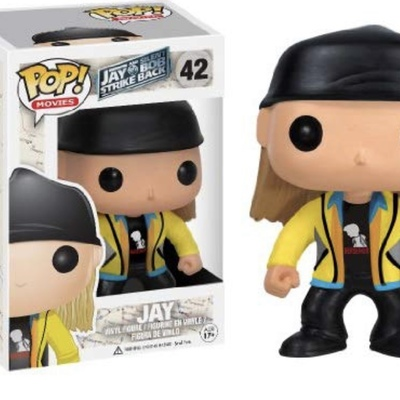 8249bef409 Funko Pop · Brennan and Sons · Online Store Powered by Storenvy