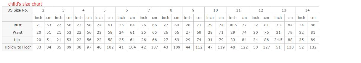 66 cm in inches