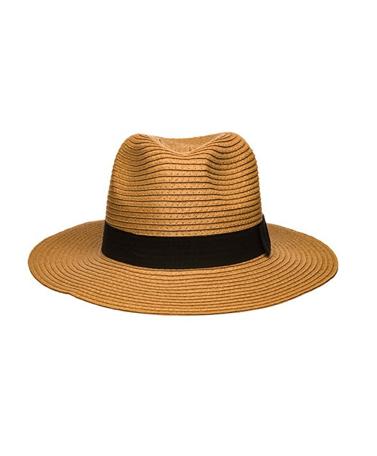9ae81e6ba7845 Women s Wide Brim Fedora Hat Spring Summer 126SH on Storenvy