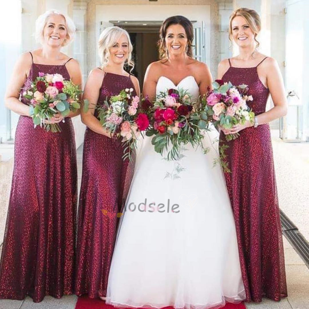 cdc5daa5e14 Bridesmaid Dresses Around Me