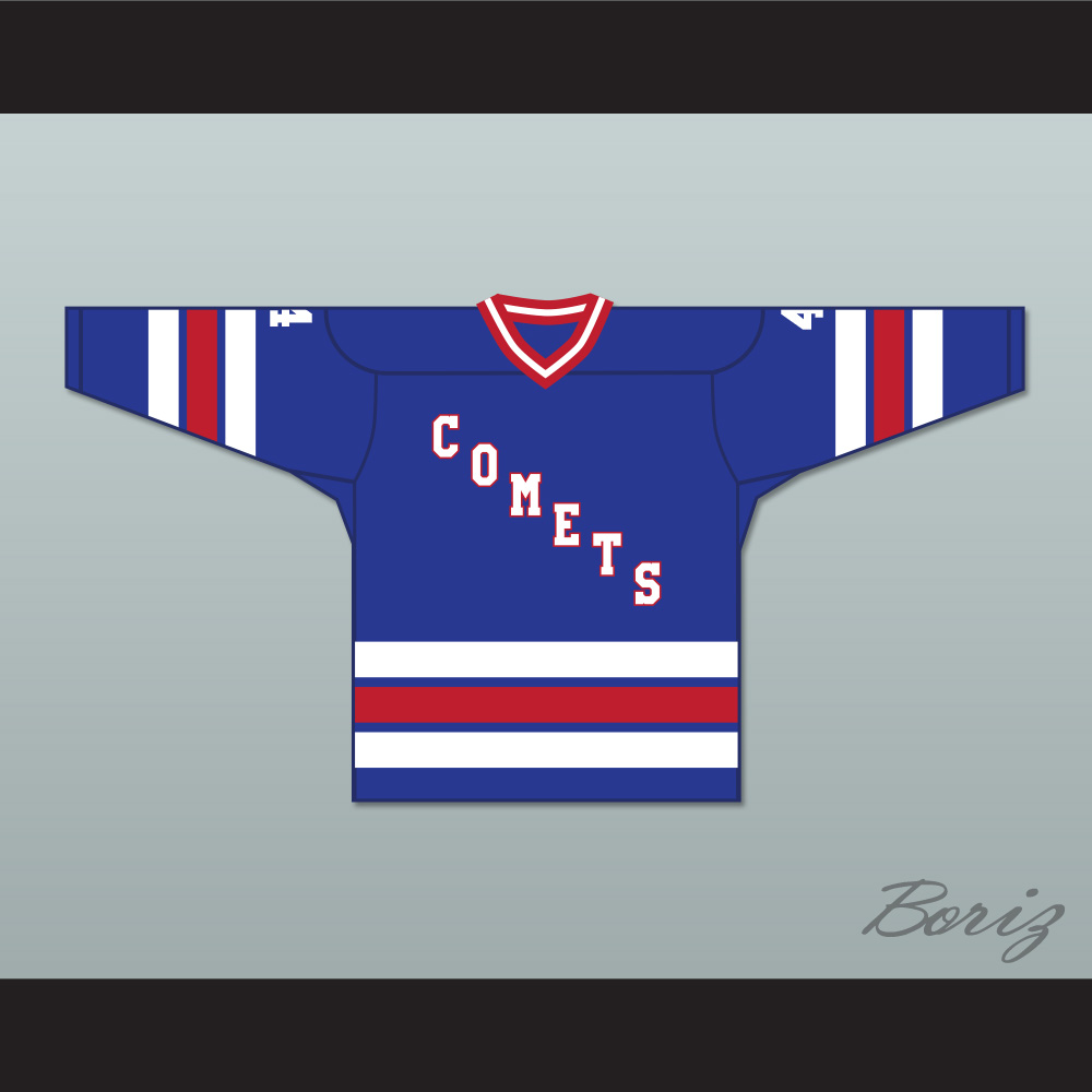 904685b5515 American Football Jersey Design Online - Nils Stucki Kieferorthopäde