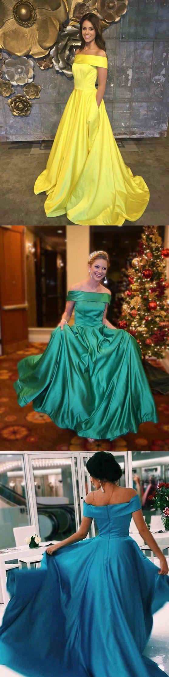 1e15ab0c7c2 Yellow Prom Dresses 2019
