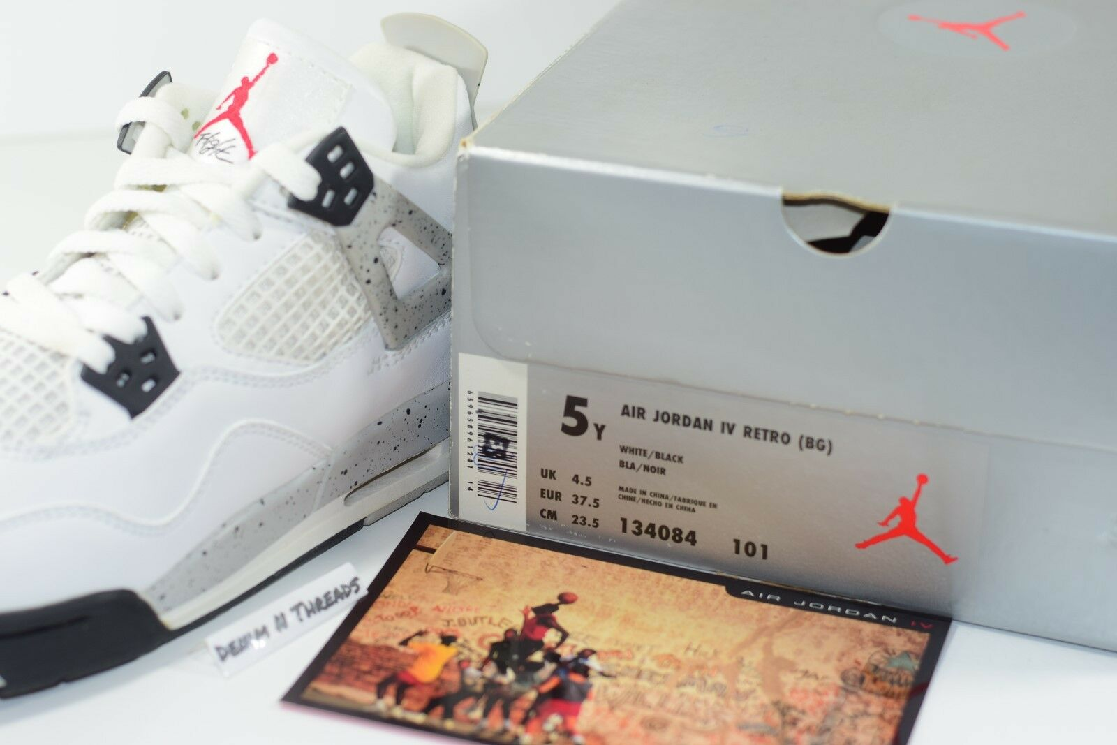 43e605ea739555 ... Size 5