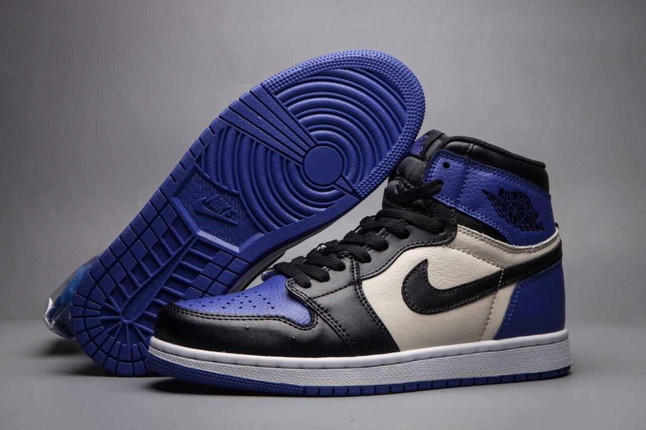 956c2008eea Fashion Air 1 Basketball Shoes Cheap Basketball Shoes On Sale - Thumbnail  ...