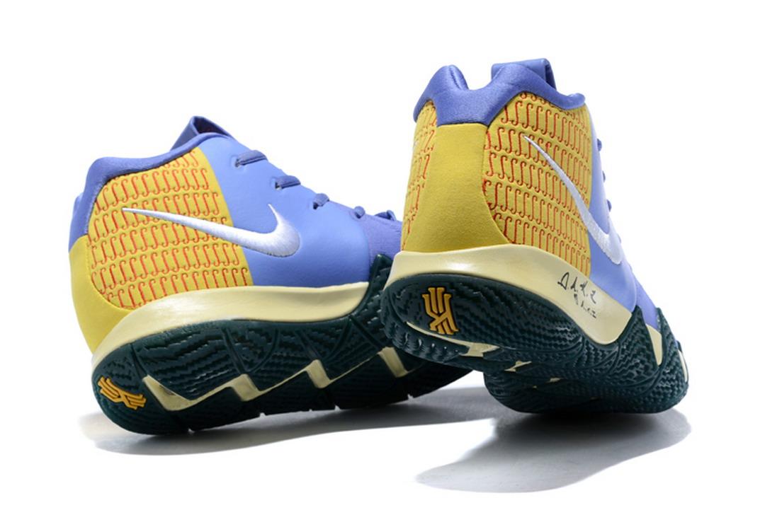 0c4eec34856 ... Thumbnail 3  Fashion Men Basketball Shoes Kyrie 4 Shoes On Sale - Thumbnail  4 ...