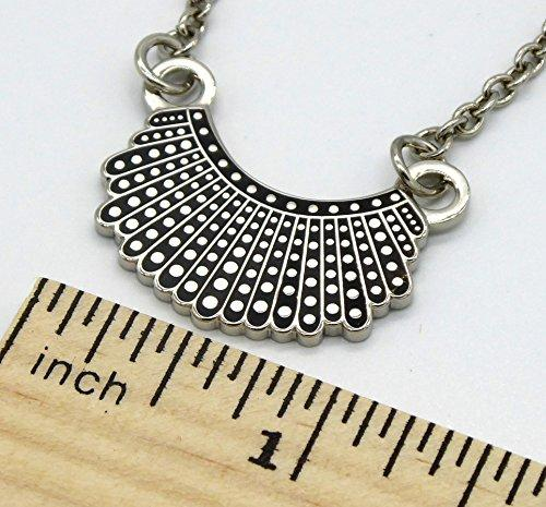 0105ee236 Dissent Collar Necklace · Hughdeal4less · Online Store Powered by ...