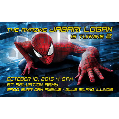 Spiderman 24o5 Designs Online Store Powered By Storenvy
