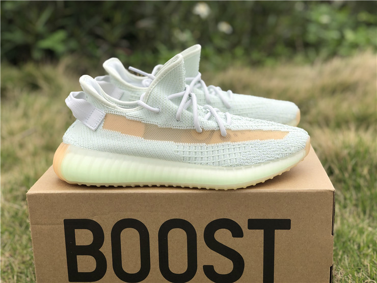 Adidas Yeezy Boost 350 V2 Hyperspace On Storenvy