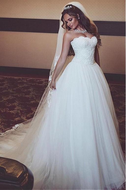 Cheap Corset Wedding Dresses 57 Off Pbpgi Org