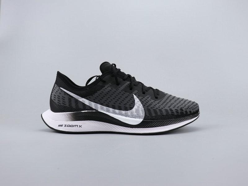 c59e18b99 NIKE AIR ZOOMX PEGASUS 36 TURBO 2 Women Men Fashion Sports Leisure Running  Shoes Basketball Shoes