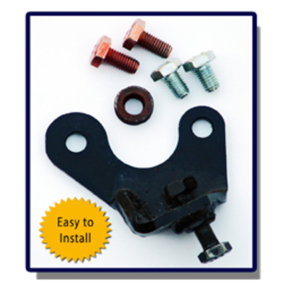 #KAP169 Exhaust Manifold Bolt Repair Kit from Kral Auto Parts Store