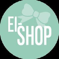 NBA 2K17 Steam Key · Ei-Shop · Online Store Powered by Storenvy