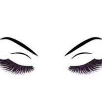 702266b5ddb Bella 3D Mink Lashes · Lash Beautifully By Kia · Online Store ...
