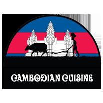 cambodiancuisine
