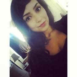 Mahe Barbara Profile  Facebook